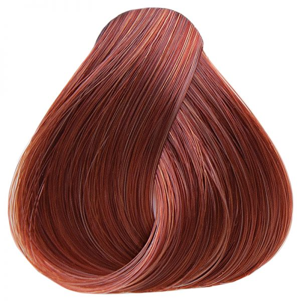 OYA - Permanent Hair Color 8-87 (RC) Red Copper Light Blonde