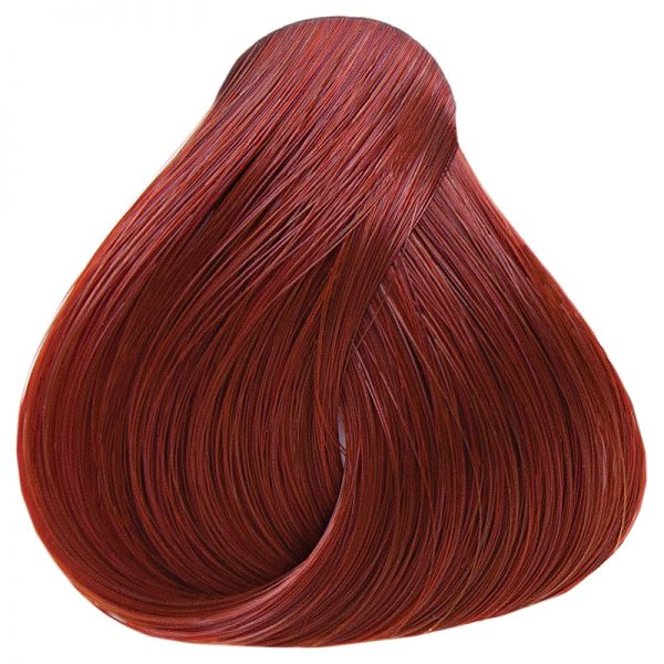 OYA - Permanent Hair Color 7-8 (R) Red Medium Blonde