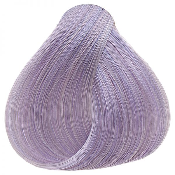 OYA - Permanent Hair Color Violet Concentrate