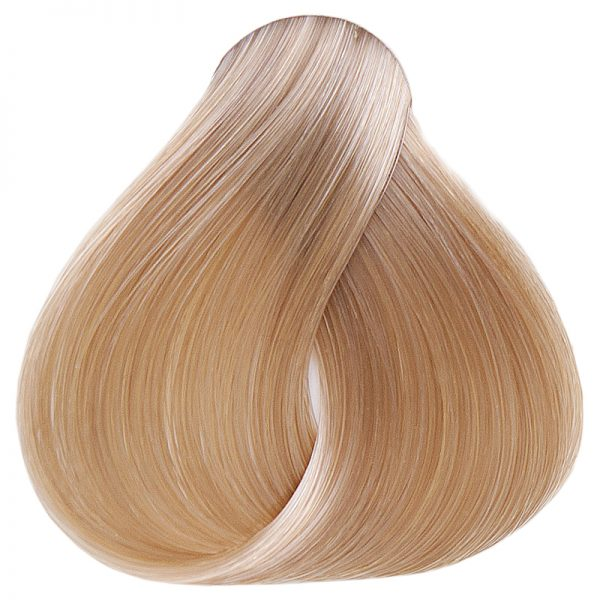 OYA - Permanent Hair Color 12-0 (N) Natural High Lift Blonde