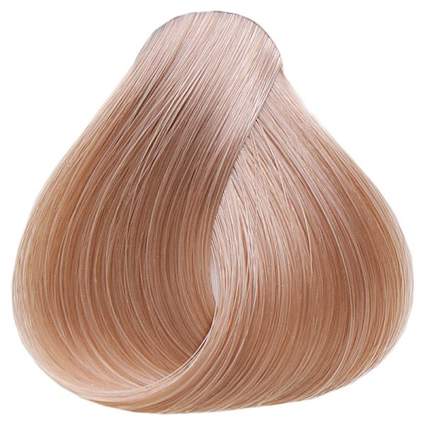 OYA - Permanent Hair Color 12-4 (B) Beige High Lift Blonde