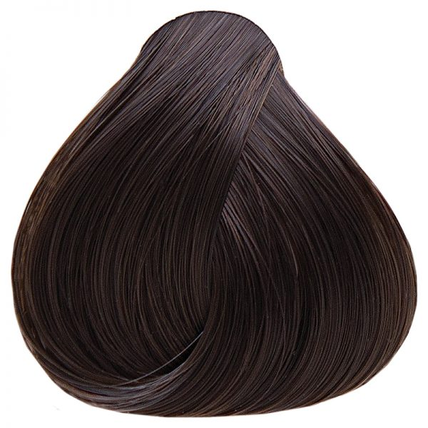 OYA - Demi-Permanent Hair Color 6-01 (A) Ash Dark Blonde