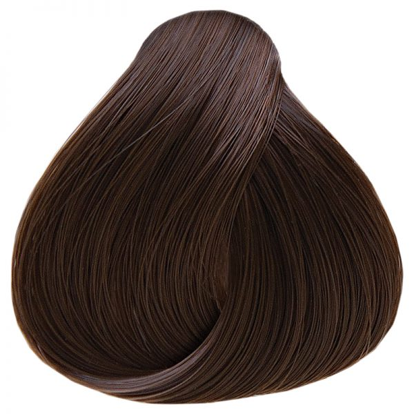 OYA - Demi-Permanent Hair Color 6-04 (B) Beige Dark Blonde
