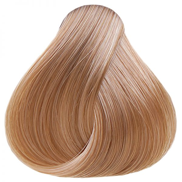 OYA - Demi-Permanent Hair Color 10-5 (G) Gold Ultra Light Blonde
