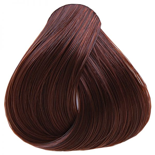 OYA - Demi Permanent Hair Color 5-7 (C) Copper Light Brown