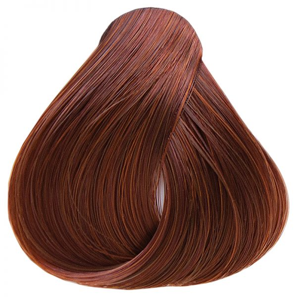 OYA - Demi Permanent Hair Color 6-7 (C) Copper Dark Blonde