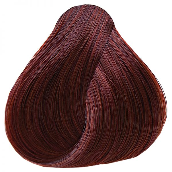 OYA - Demi Permanent Hair Color 5-8 (R) Red Light Brown