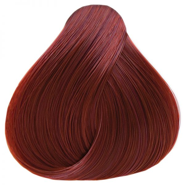 OYA - Demi Permanent Hair Color 6-8 (R) Red Dark Blonde