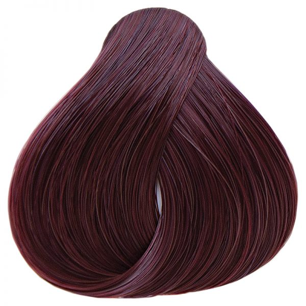 OYA - Demi Permanent Hair Color 6-9 (V) Violet Dark Blonde