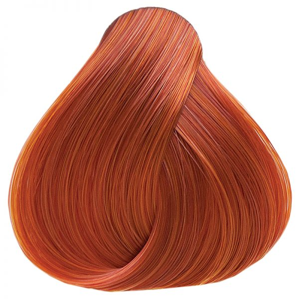 OYA - Demi Permanent Hair Color Orange Concentrate