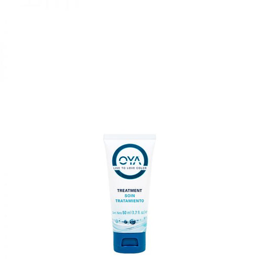 OYA - Treatment 1.7oz