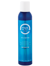 OYA Refine (250 ml / 7.5 oz. net wt.)