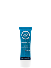 OYA Reflect (50 ml / 1.7 fl. oz.)