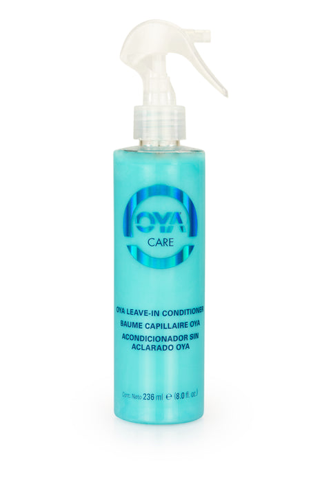 OYA - Leave-in Conditioner 8.5oz