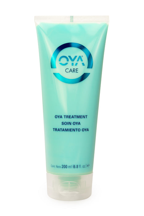 OYA - Treatment 6.8oz