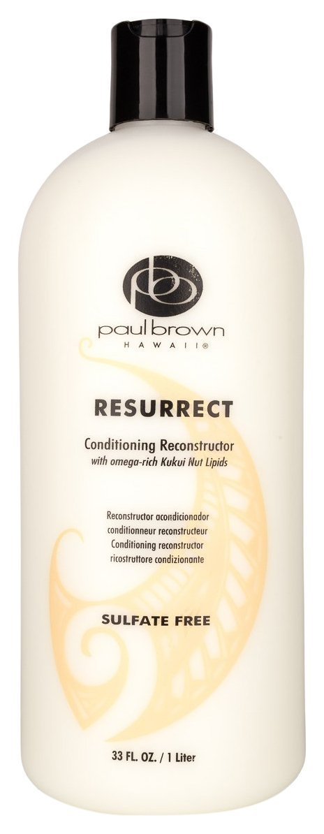 Paul Brown-Resurrect Conditioner 33oz