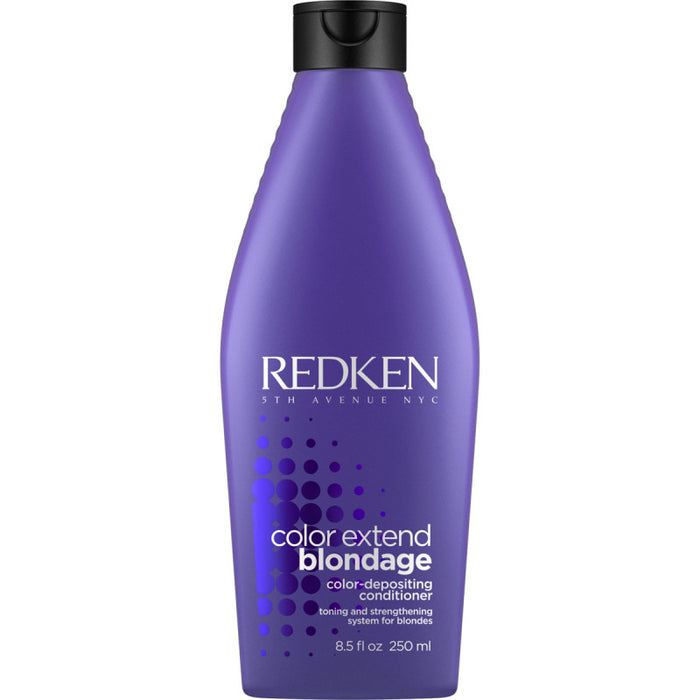 REDKEN BLONDAGE CONDITIONER
