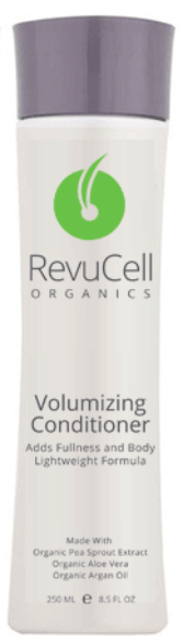 RevuCell - Volumizing Conditioner 8.5oz