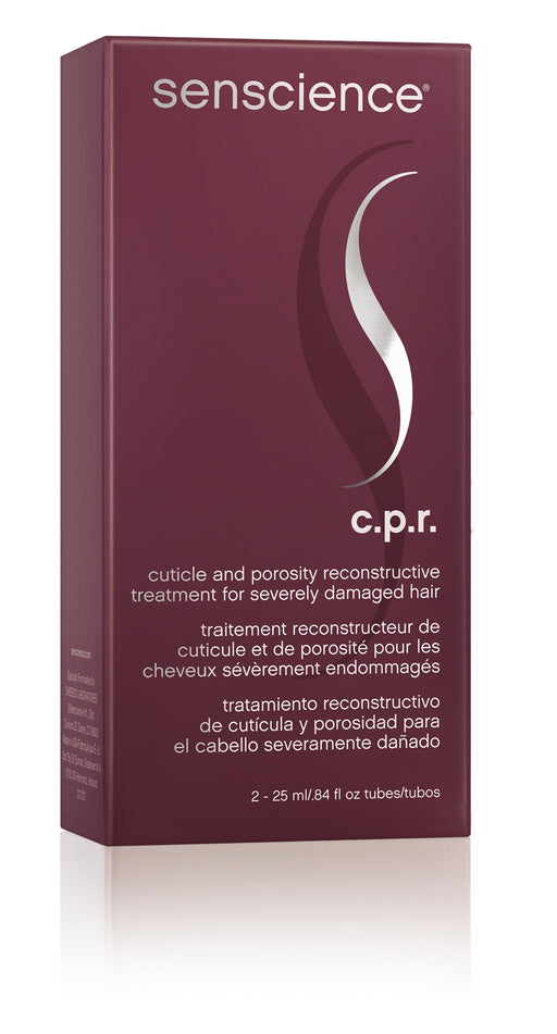 Senscience-CPR (Cuticle Porosity Reconstruct)