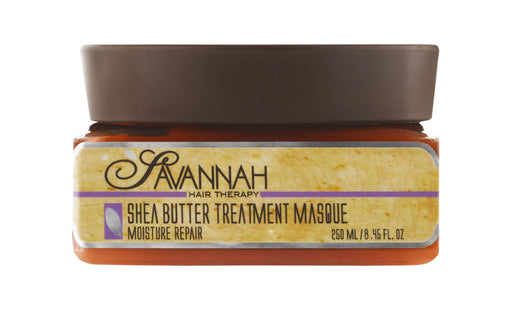Shea Butter Treatment Masque 8.45oz