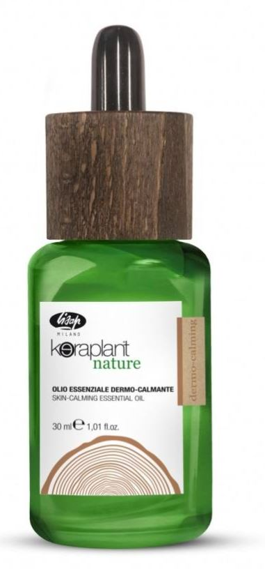 Keraplant Nature - Skin Calming Essential Oil 1oz
