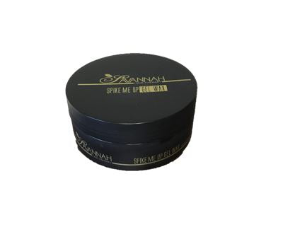 Spike Me Up Gel Wax 5.05oz