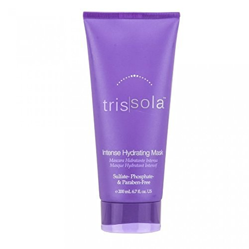 Trissola - Intense Hydrating Mask 6.7oz