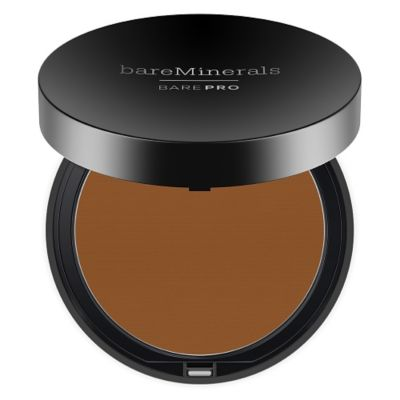 BAREPRO PERFORMANCE WEAR POWDER FOUNDATION