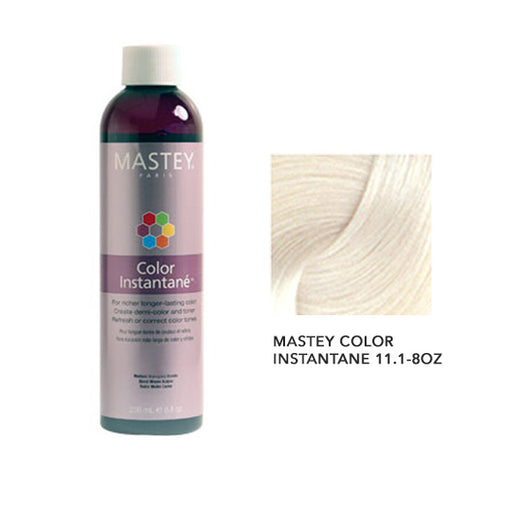 Mastey Color Instantane 11.1-8oz