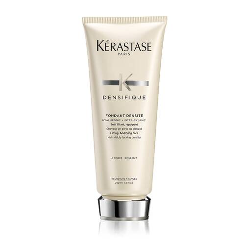Fondant Densité Conditioner