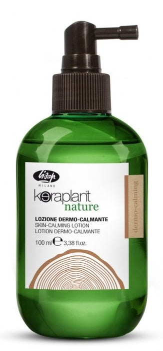 Keraplant Nature - Skin Calming Lotion 3.38oz