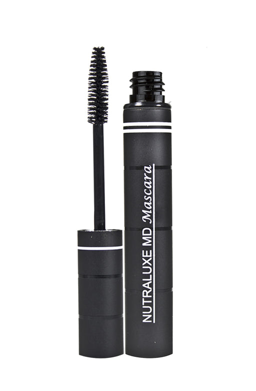 PERFECT LASH MASCARA