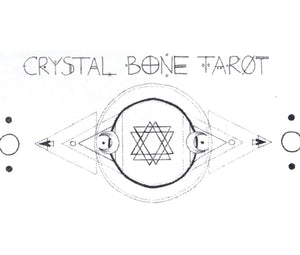 Crystal Bone Tarot