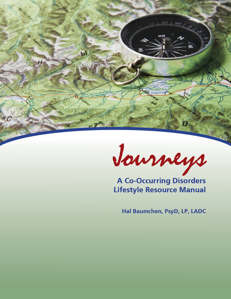 Journeys (PDF Download)