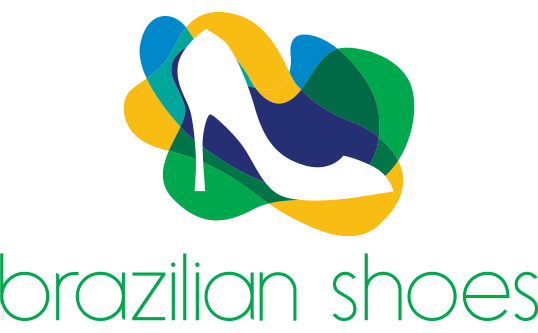 Brazilian Shoes US