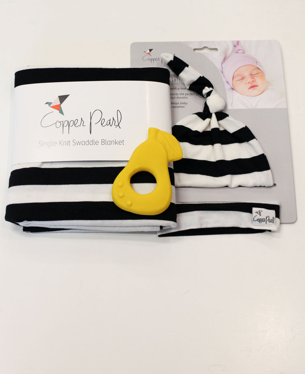 Classic Stripes Bundle