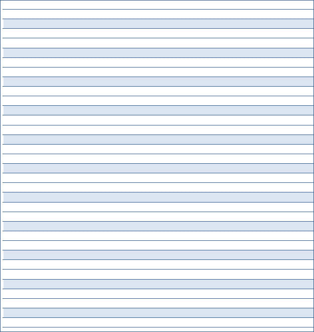 Montessori Blue Line Writing Paper - Montessori Print Shop