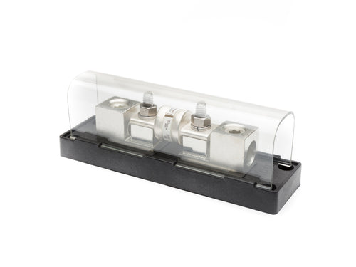 CFB1 - 110 to 200 Amp Class T Fuse Block