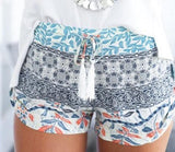 Super Comfy Casual Shorts