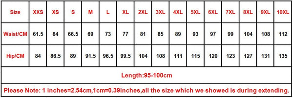 WBCTW 6XL 7XL 2018 Long Modal Skirts Falda Large Plus Size Black Fold Over High Waist To The Floor Jersey Long Maxi Skirt