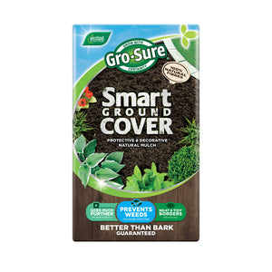 Westland Gro-Sure Smart Ground Cover 100L