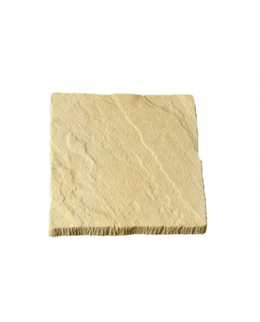 Kelkay Abbey Paving York Gold (Select Size)
