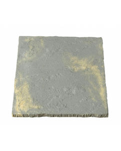 Kelkay Abbey Paving Antique (Select Size)