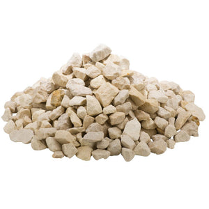 Bulk Bag- Cotswold Stone Chippings