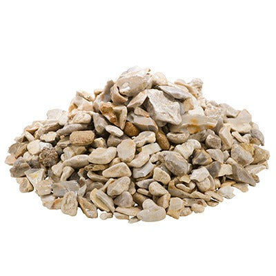 Bulk Bag- Yorkshire Cream Chippings
