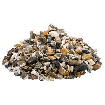 Bulk Bag Moonstone chippings