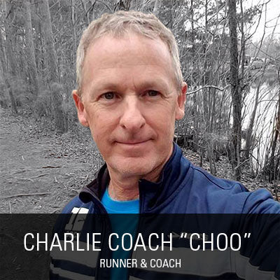 "Charlie Coach ""Choo"" Justice"