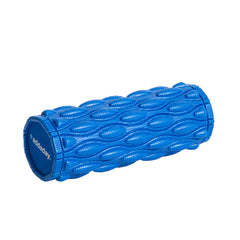 ProStretch Nonagon Foam Roller