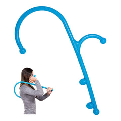 ProStretch Knot Bad 2 Massage Cane