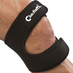 Cho-Pat Dual Action Knee Strap